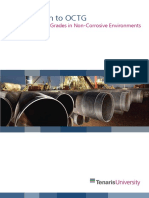 4._Introduction_to_OCTG_Proprietary_Steel_Grades_in_Non_Corrosive_Environments.pdf