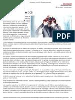 Qué esperar de un DCS _ Rockwell Automation.pdf