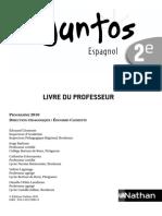 Juntos 2nd.pdf