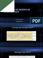 Primer Exposicion Protocolos Converted