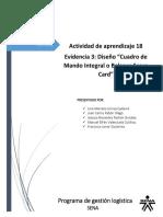 Evidencia 3 Cuadro de mando integral Cementos (1).docx
