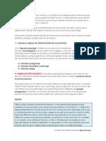 Procesamiento Fonologico y Lectura Inicial1