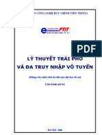 Ly_thuyet_trai_pho_va_da_truy_nhap_vo_tuyen