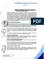 resolucion de exp.pdf