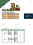 CMMI DEV Gap Analysis WorkBook