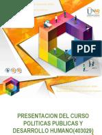 borradortrabajocolaborativoantropologiapsicologicaunidad2paso3-180223005233