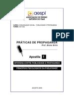 prat_propaganda_apostila01.pdf