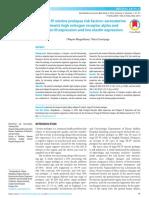 275-2549-1-PB.pdf