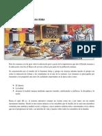La educación en la Antigua Roma y la edad contemporanea.docx