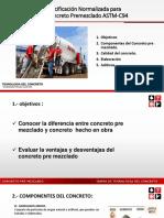 ASTM C94 _Velasuqez Rojas.pdf