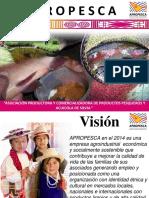 PRESENTACION  APROPESCA La pescaderia.pdf