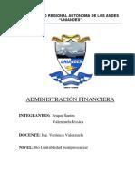INDICADORES DE ACTIVIDAD.docx