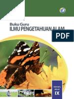 Kelas_09_SMP_Ilmu_Pengetahuan_Alam_Guru.pdf