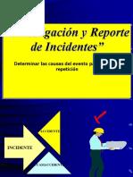 Curso+investigación+14B[2] - copia