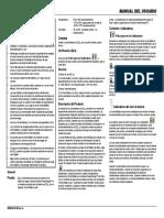 9650-0116-10_reva.pdf
