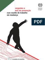 RelatorioOIT2010