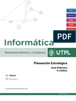 Dist Tncco005 (2)