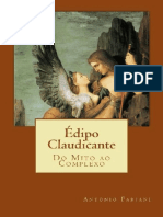 Edipo Claudicante - Antonio Farjani.pdf