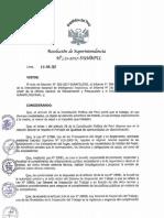 Rs 113-2017 Protocolo de Trabajadoras del Hogar.pdf