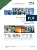 P1708048-ID-SE-CD-GE-002_Rev1