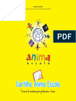 animaescola_cartilha2015_web.pdf