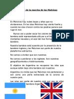 139234457 Analisis de La Marcha de Las Malvinas