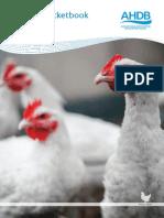 Poultry Pocketbook 2017
