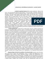 Endometrioza Si pia III