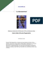 LA BONAERENS_DUTILL-RAGENDORGER.pdf