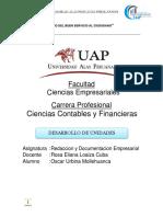 redaccion y documentacion.docx