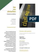 Programa TPK estètica 2010-11 web