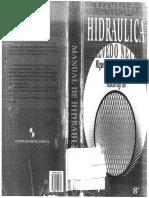 Manual de Hidraulica - Azevedo Neto 8ª edição.pdf