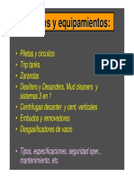 26- CIRCUITOS.pdf