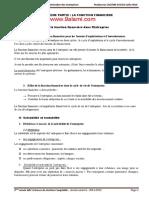 Exercices-Partie-III-La-fonction-financière.pdf
