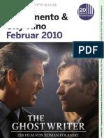 Ztg 02Februar2010 Digital