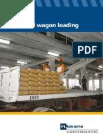 FLSmidth - Truck Wagon Loading.pdf