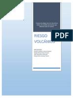 RIESGO VOLCÁNICO.docx