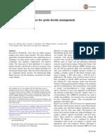 s10029-017-1668-x.pdf