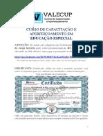 download-156690-CURSO DE CAPACITAÇÃO EM educação especial-7045025.pdf
