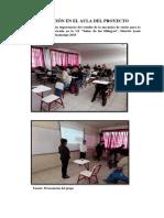 SIMULACIÓN EN EL AULA DEL  PROYECTO.pdf