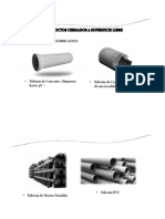 Diapositivas Grupo 7