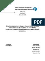 Proyecto Tesis (1).