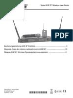 UHF-R_Plus_UG_German.pdf
