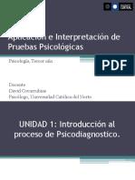 02 - Introduccion y Modelos (1)