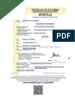A2SKS15457690.pdf