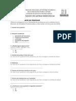 04. Anselmo González Jara, Oberaudorf, La Posicionalidad Excéntrica Del Hombre