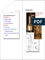 Lecture2 DISTILLATION.pdf