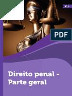 Penal - Teoria Geral - Livro KLS.pdf