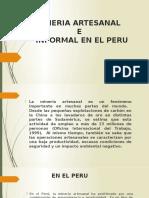 EXPOSICION GRUPO X.pptx