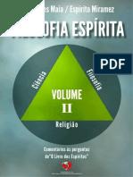 Filosofia EspiritaVolume II (Miramez).pdf